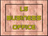 L5 Business Office